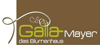 Galla logo